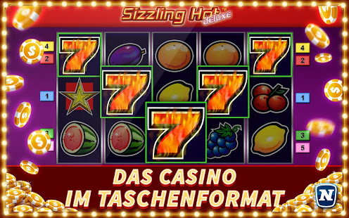 All Slots Casino Kostenlos