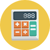 Tithe Calculator