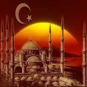 Russian-Turkish Phrasebook