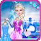 Ice Princess Tailor 1.8 Apk