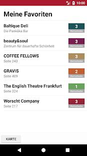 B-MY Frankfurt 2018 - náhled