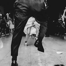 Fotógrafo de bodas Marcos Llanos (marcosllanos). Foto del 12.04.2017