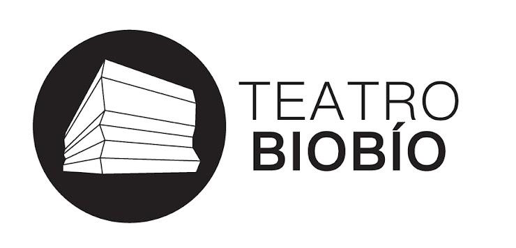 www.teatrobiobio.cl