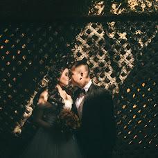 Wedding photographer Duy Tran (duytran). Photo of 04.06.2016