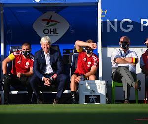 """Marc Brys neemt het met OHL op tegen Eupen: """"Opletten voor hun raketten voorin"""""""