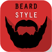Beard Style Photo Editor