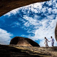 Wedding photographer Flavio Roberto (FlavioRoberto). Photo of 30.11.2018