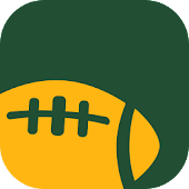Football Schedule for Packers, Live Scores & Stats