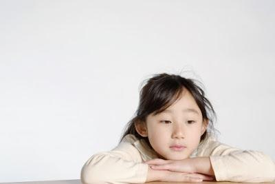 「参観日には来ないで」と言うようになった子供との程よい距離感 とは?