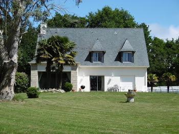 maison à Benodet (29)