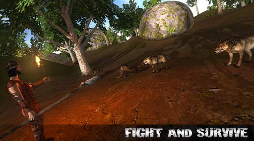 Survival Island 2017 - Savage 2 1.8.2 screenshots 3