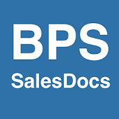BPS SalesDocs