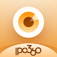 IPC360 Home apk