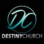 Destiny Church Jackson