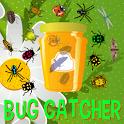 Bug Catcher Pro icon