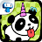 Panda Evolution 1.0 Apk