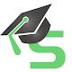 School of Net apk