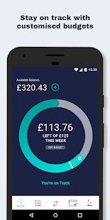 App Loot - Digital Current Account APK for Windows Phone