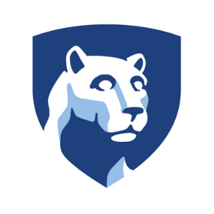 Penn State Night in San Diego Logo