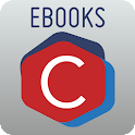 Chapitre ebooks icon
