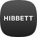 Hibbett Sports APK