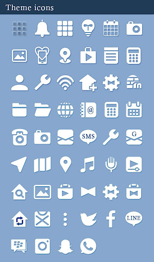 Cute Wallpaper Baby Seal Theme 1.0.0 Windows u7528 4