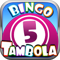 Bingo - Tambola | Twin Games icon