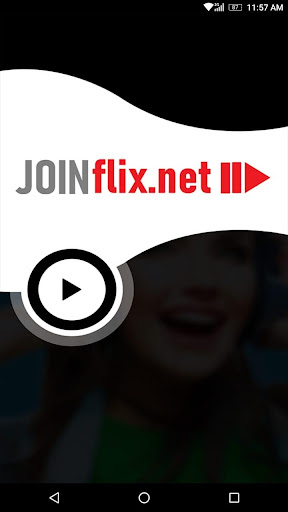 Join Flix 1.0 screenshots 1