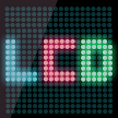LED Scrolling Display 4k APK