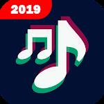 Music Player FX Icon