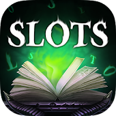 Scatter Slots: Free Fun Casino