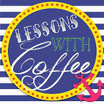 Lessons With Coffee
