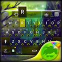 Gothic Keyboard icon