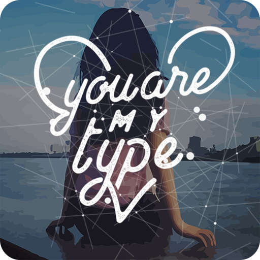 Quotes Maker Apps On Google Play