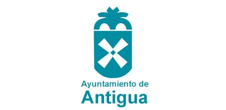 Antigua APK poster