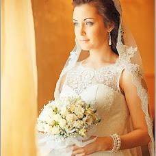 Wedding photographer Dmitriy Lopatin (MarryLand). Photo of 19.04.2013