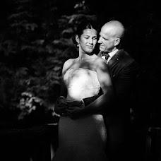 Wedding photographer Jose Manuel Ferreiro Pingarron (jferreirofotogr). Photo of 19.10.2015
