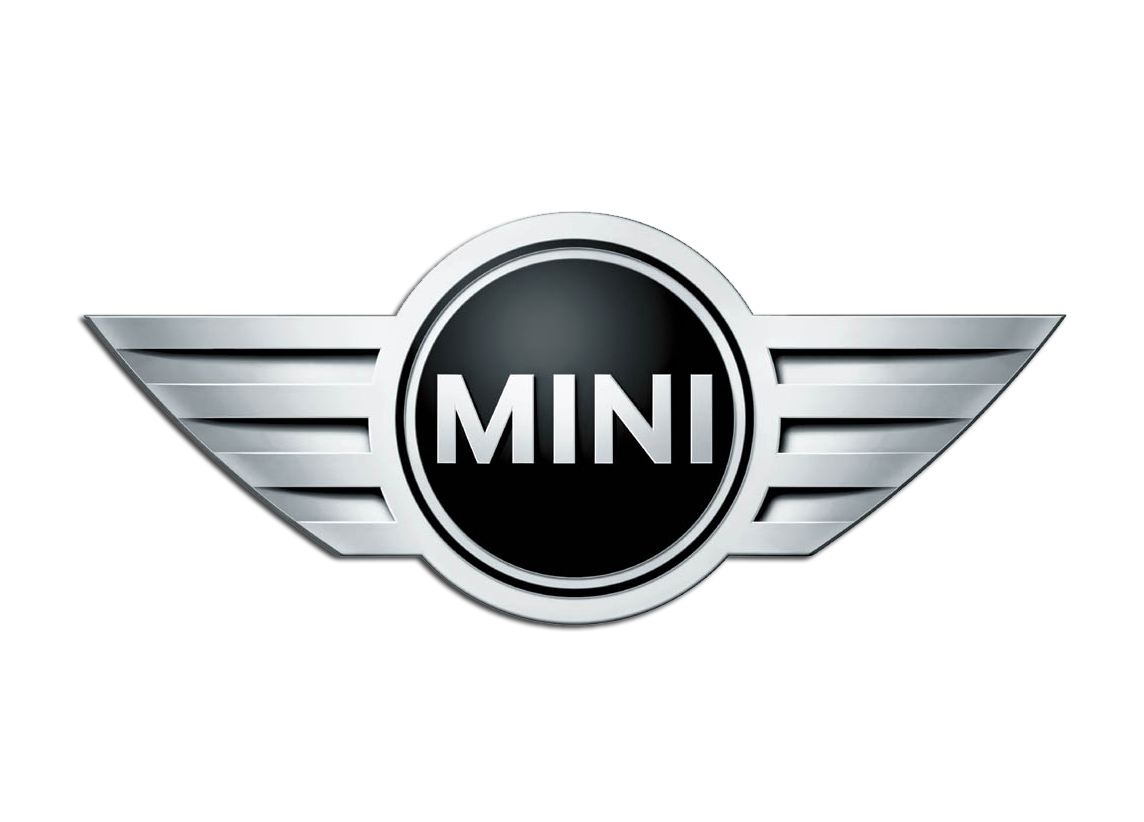 How To Maximize the Life of Your Mini Cooper