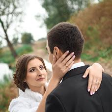 Wedding photographer Vitaliy Pilyuschak (piliushchak). Photo of 29.03.2017