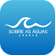 Download Sobre as Águas Church For PC Windows and Mac
