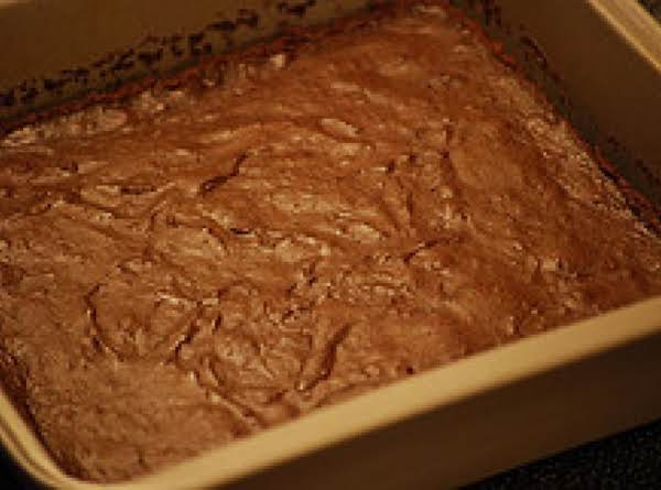 Bisquick Mix Brownies Recipe
