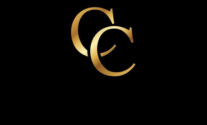 Coco's Luxury Beauty Bar