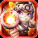 bomba Dahisi - Androidアプリ