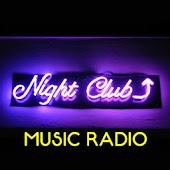 Dance Club Music radio