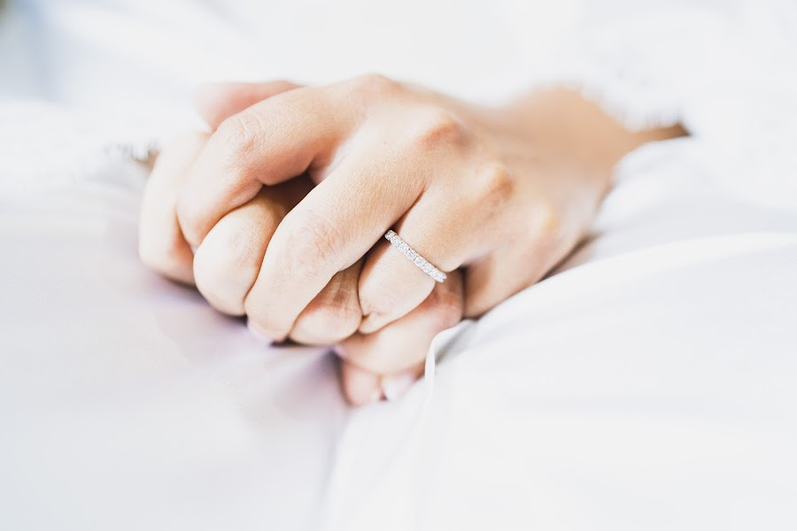 Wedding photographer Isidro Cabrera (Isidrocabrera). Photo of 30.05.2019