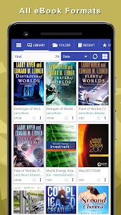 Baixar EPUB Reader for all books you love Última Versão – {Atualizado Em 2021} 1