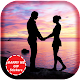 Marry Me Love Gif Stickers Android apk