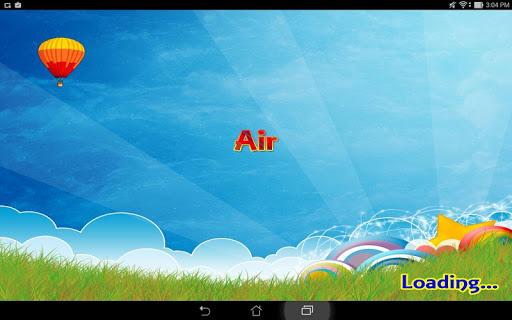 Air Glider  screenshots 4