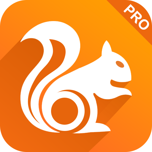 書籍App|UC Mini - UC Browser New Guide LOGO-3C達人阿輝的APP