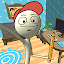 Draw Story 3D Icon